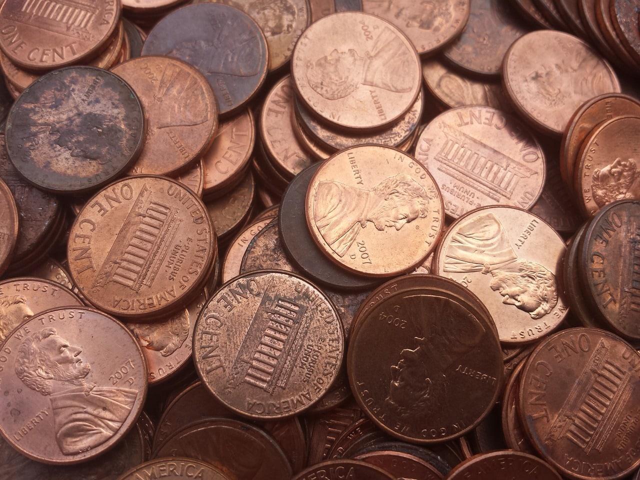 Cheap home inspector money, growing, grow